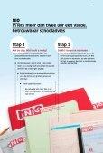 brochure - Boom test uitgevers - Page 4
