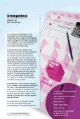 brochure - Boom test uitgevers - Page 7