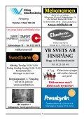 Långvänta - Gruvspelet i Hällestad - Page 2