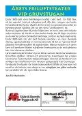Långvänta - Gruvspelet i Hällestad - Page 5