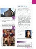 Joke Smitprijs voor Jolanda Holwerda - Page 3