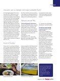 Joke Smitprijs voor Jolanda Holwerda - Page 5