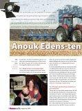 Joke Smitprijs voor Jolanda Holwerda - Page 6