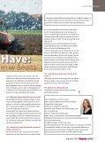 Joke Smitprijs voor Jolanda Holwerda - Page 7