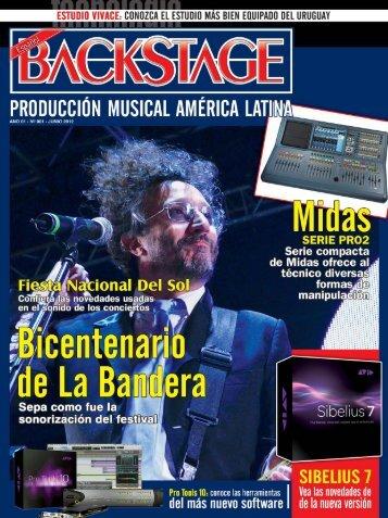 Paginas Iniciais_001.p65 - Backstage