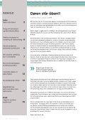 Blad nr. 4 August 2012 - Benzinforhandlernes Fælles Repræsentation - Page 2