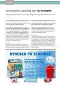 Blad nr. 4 August 2012 - Benzinforhandlernes Fælles Repræsentation - Page 7