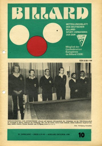 Oktober 1986