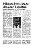 Oktober 1986 - Seite 2