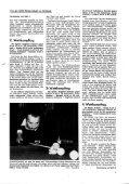 Oktober 1986 - Seite 5