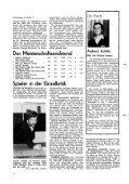Oktober 1986 - Seite 6