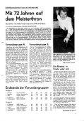 Oktober 1986 - Seite 7