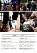 Barn 1101 - Rädda Barnen - Page 3