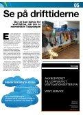 Til alle energi- og driftsansvarlige i kommunerne - VENT ordningens - Page 5
