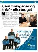 Til alle energi- og driftsansvarlige i kommunerne - VENT ordningens - Page 7