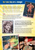 40 Jahre PREISER - Seite 3