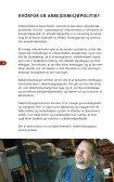 Download som PDF - Dansk Metal - Page 6