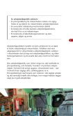 Download som PDF - Dansk Metal - Page 7