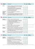 Egenvärdering av elsäkerhet - Tukes - Page 5