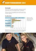 Tempen på moTorbranschen - Bilproffs - Page 4