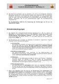 Einlieferungs- und Entnahmebedingungen - Deutsche Besetzung im ... - Seite 3