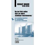 'potenblokken' op het Kiel te Antwerpen (pdf - 2,67 Mb) - Vlaamse ...
