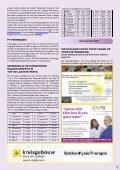 R Td RONDOM DE TOREN - Page 5