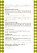 Koud Buffet - Slagerij Joost - Page 2
