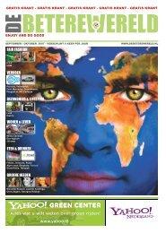editie 2 - De Betere Wereld