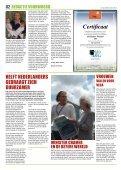 editie 2 - De Betere Wereld - Page 2
