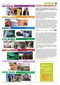 editie 2 - De Betere Wereld - Page 3