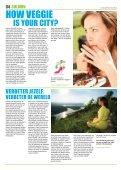 editie 2 - De Betere Wereld - Page 4