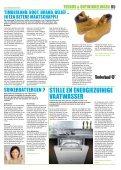 editie 2 - De Betere Wereld - Page 5