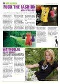 editie 2 - De Betere Wereld - Page 6