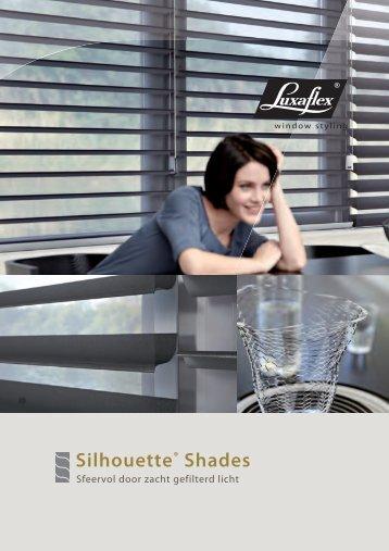 Deze brochure downloaden - Luxaflex