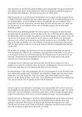 De zonde is verleden tijd - Jos Douma - Page 2