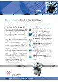 Drivve | Image for effektiv skanning og dokumentkontroll - Page 2