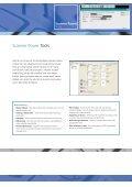 Drivve | Image for effektiv skanning og dokumentkontroll - Page 3