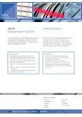 Drivve | Image for effektiv skanning og dokumentkontroll - Page 4