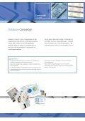 Drivve | Image for effektiv skanning og dokumentkontroll - Page 5