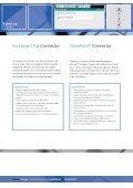 Drivve | Image for effektiv skanning og dokumentkontroll - Page 6