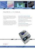 Drivve | Image for effektiv skanning og dokumentkontroll - Page 7