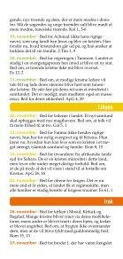 Bed hver dag... - Åbne Døre - Page 4