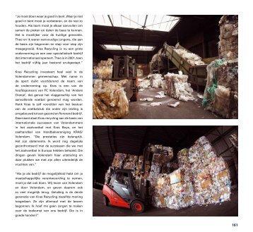 Katern 6.pdf