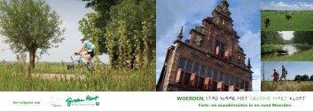Fiets- en wandelgids Gemeente Woerden.pdf