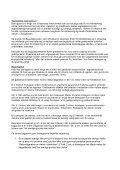 Se biskoppens brev her - Viborg Stift - Page 2