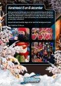 skidome.nl I kerst l I kerst - Skidôme - Page 2