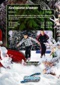 skidome.nl I kerst l I kerst - Skidôme - Page 4