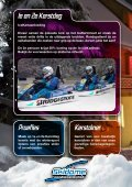 skidome.nl I kerst l I kerst - Skidôme - Page 5