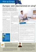 Visie op Europa - ACV - Page 2
